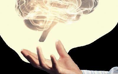 La neurociencia explica por qué muchos vendedores se resisten a cambiar